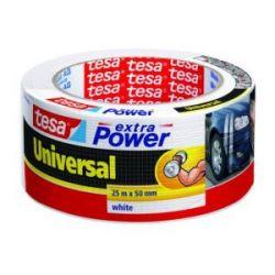 Cinta Americana Extra Power 25X48