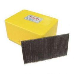 Clavo Brad 1,83X30 mm Caja 1500 Unidades