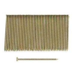 Clavo En T 50 2,2 Caja 1000 Ud