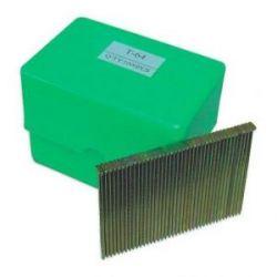 Clavo T 50 2,2 Caja 1000 Und