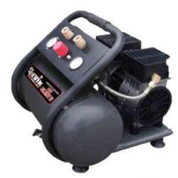 Compresor 06L 1 Cv Pro Silent6