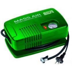 Compresor 230V 150 Psi C/Interruptor