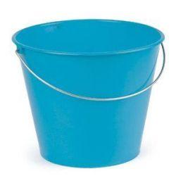 Cubo Agua 12L Mik