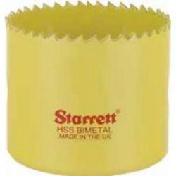Corona Sierra Starret Bi Metal Blister