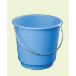 Cubo Agua Iberplasticos