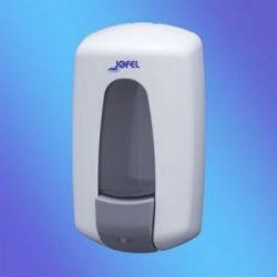 Dosificador Jabon Aitana Blanco 0.90 L