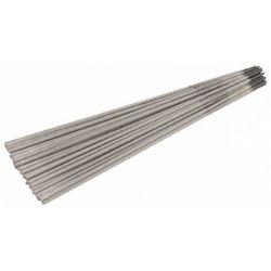 Electrodo Inox 2,0X300 Limarosta 304L