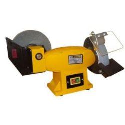 Esmeriladora Comb. Ay-150-200 480W Int/M