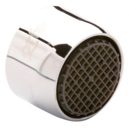 Economizador ahorro agua cromo macho blister - Ahorro total outlet ...