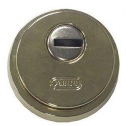 Escudo Seguridad Metalico Puertas Madera