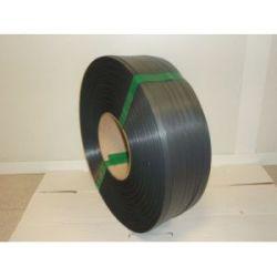 Fleje Plastico 13X0,8Mm R 10 K 1200Mts