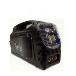 Grupo Soldar Inverter Ce-Zeus Tig 200Mp Cevik
