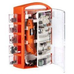 Kit Multiherramienta 135 W 300 Accesorios