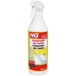 Limpiador Antimoho Spray 0,5 Lt