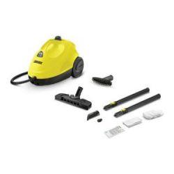 Limpiadora Vapor Sc 2 1500 W