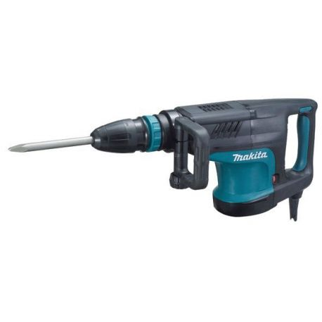 Martillo Demoledor Makita Hm 1203 C