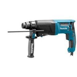 Martillo Ligero Makita Hr2600 800W