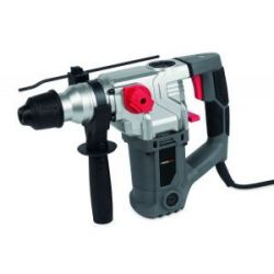 Martillo Perforador 1500 W
