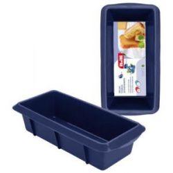 Molde Silicona Cake Blueberry 25 Cm