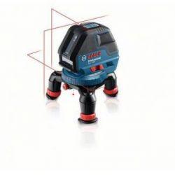 Nivel Laser Autonivelante Gll 3-50 P