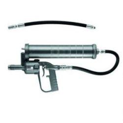 Pistola Engrase Neumatica Mod.75-1000 Cc