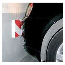 Protector Paredes Parking 370X80Mm (2U)