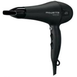 Secador Rowenta Ionico Pro Beauty Ac 2200 W