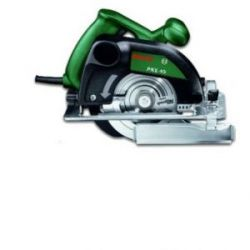 Sierra Circular Bosch Pks 40 600W