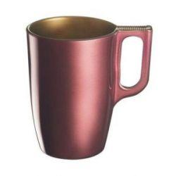 Taza Mug Loft 32 Cl Catálogo Luminarc Cobre