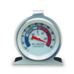 Termometro con Base para Nevera