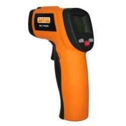 Termometro Laser -50ºc +550ºc