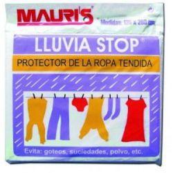 Toldo Protector Lluvia 135X260