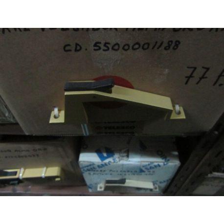 CIERRE 532 ORO