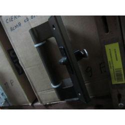 CIERRE 2101 BRONCE