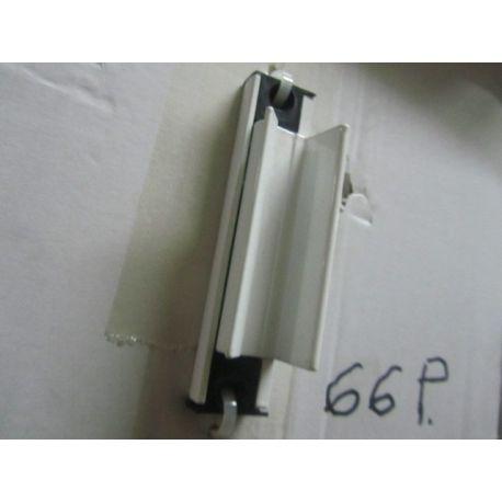 CIERRE LAT. 70mm. Ref. 4041 L/BLANCO
