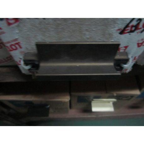 CIERRE LAT. 70mm. DCHA. Ref. 4041 C/BRONCE