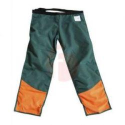 Pantalon Zahon Anticorte para Motosierra Xl de Sport Garden