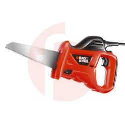 Sierra Scorpion de Stanley Black & Decker