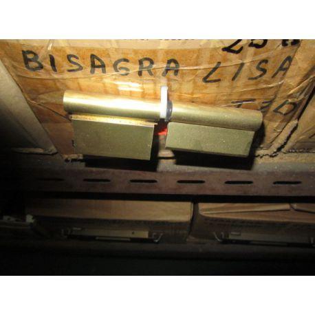 BISAGRA S/L ORO 100 IZDA
