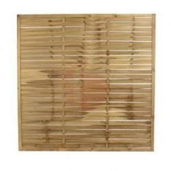 Panel Madera Natura de Forest Style