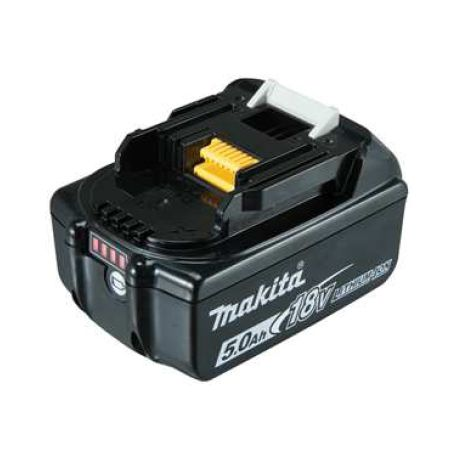 Bateria Makita Bl1850B