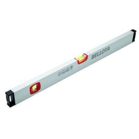 Nivel Bellota Perfil Aluminio 50101