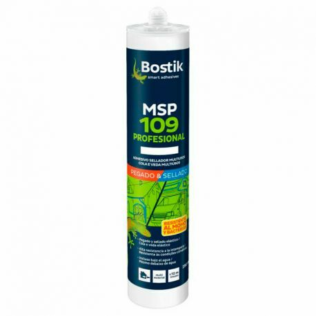 Polímero Sellador MSP 109