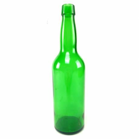 Botella Sidra