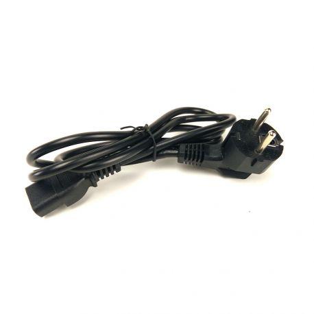 Cable de Corriente Olla GM