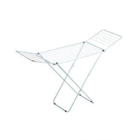 Tendal Basico Gimi