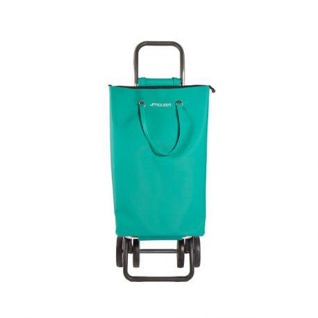 Carro Compra Rolser Superbag 2+2