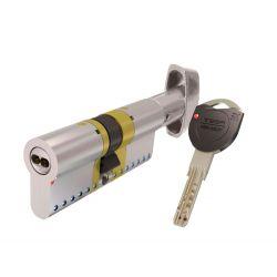 Cilindro TK100 con Pomo de Tesa