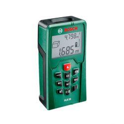 Medidor de Distancias Laser Bosch