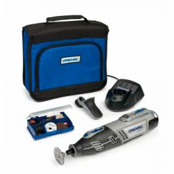 Dremel Litio 10.8V